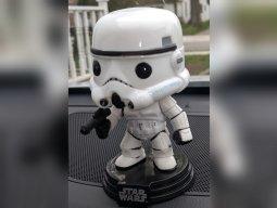 XtsKonaTrooper