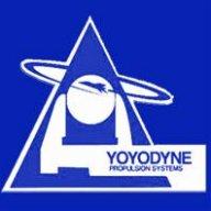 CyberDyneSystems