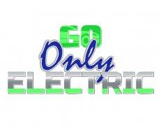 Go Electric