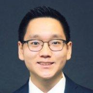 Evan Gao