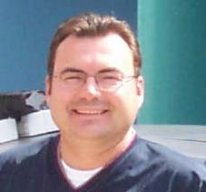 Kenneth Bokor