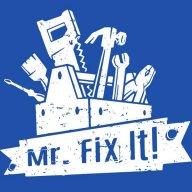 MrFixit