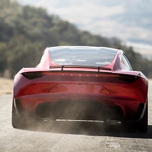 Roadster_Rear_Profile