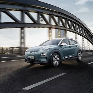 All-New Hyundai Kona Electric (3)