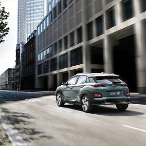 All-New Hyundai Kona Electric (5)