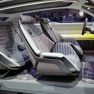 Hyundai-45-concept-at-the-2019-frankfurt-motor-show (1)