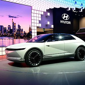 Hyundai-45-concept-at-the-2019-frankfurt-motor-show